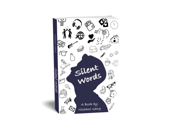 SilentWords_3dmockup