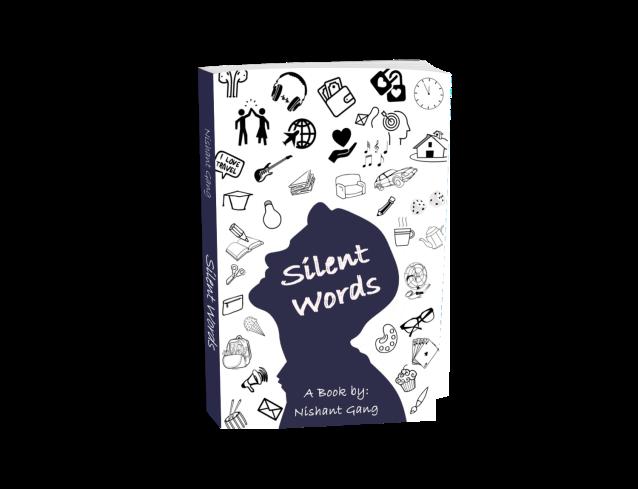 SilentWords_3dmockup